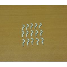 HOTCHKISS - AM2 berline 1930  - CLASSIQUES