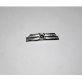 Metal grille - Peugeot 203 Croizet - Ech. 1/43