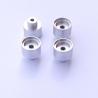 4 jantes en aluminium ø 9.50 mm - CPC Production