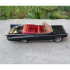 Occasion : Buick Electra 1959 - Western Models - 1:43