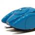 Pièces pour Bugatti T57 SC Rallye  - 1/43ème