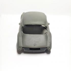Miniature de véhicule militaire - LAV-25 BATAILLON DE RECONNAISSANCE B