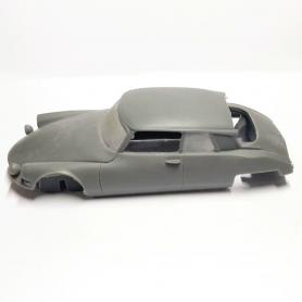 "Miniature de véhicule militaire - FLAKPANZER IV ""WIRBELWIND"" BELGIQUE"