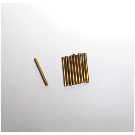 EVERGREEN - QUA 304x609x1 , 01x4 , 23mm- - Matériau