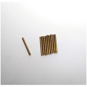 EVERGREEN - QUA 304x609x1 , 01x6 , 35mm- - Matériau