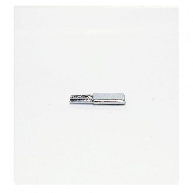 EVERGREEN - REC . 355x0 , 25x0 , 50mm- - Matériau