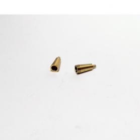 EVERGREEN - S REC . 0,76 x1 , 57x355mm- - Matériau