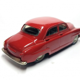 Télécommande Voiture Alfa Romeo Giulia