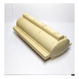 En l'état : Citerne - Longueur 107 mm - 1:43 - MMB