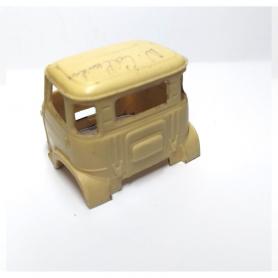 Camion-Benne Télécommandé Sanitation 112085
