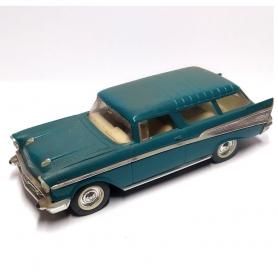 En l'état - Chevrolet Nomad - 1:43