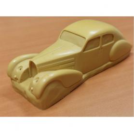 Master / Matrice - Bugatti T57 Galibier - 1:43