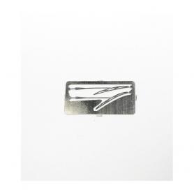 Essuie-glace - Photodecoupe - Long Balai 16 mm - VM