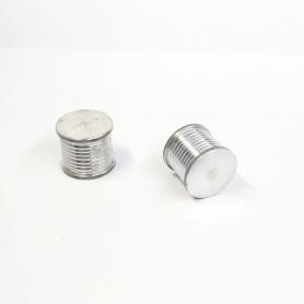 Hose reel diameter 13.90mm (sold by 3)