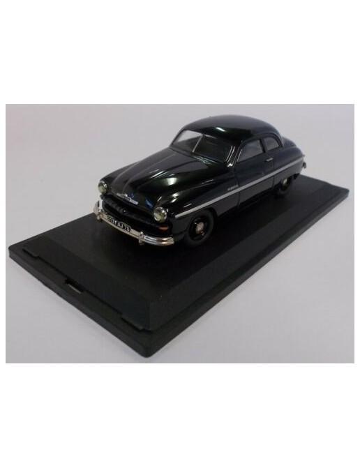 Ford vedette coupé 1949