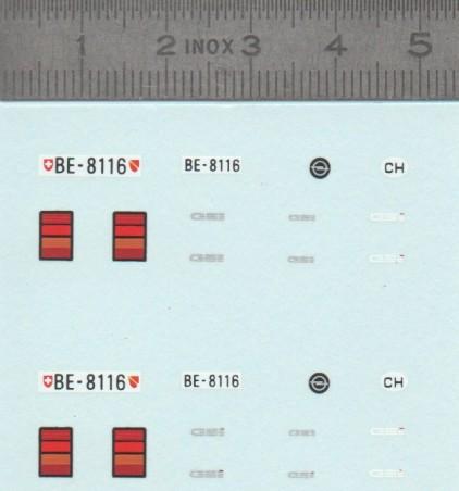 BENCH - Scale 1:32 - Artisan32