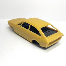 Paradcar SP03