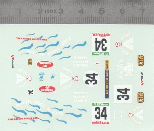 FLAT SPOUT LARGE 120 mm