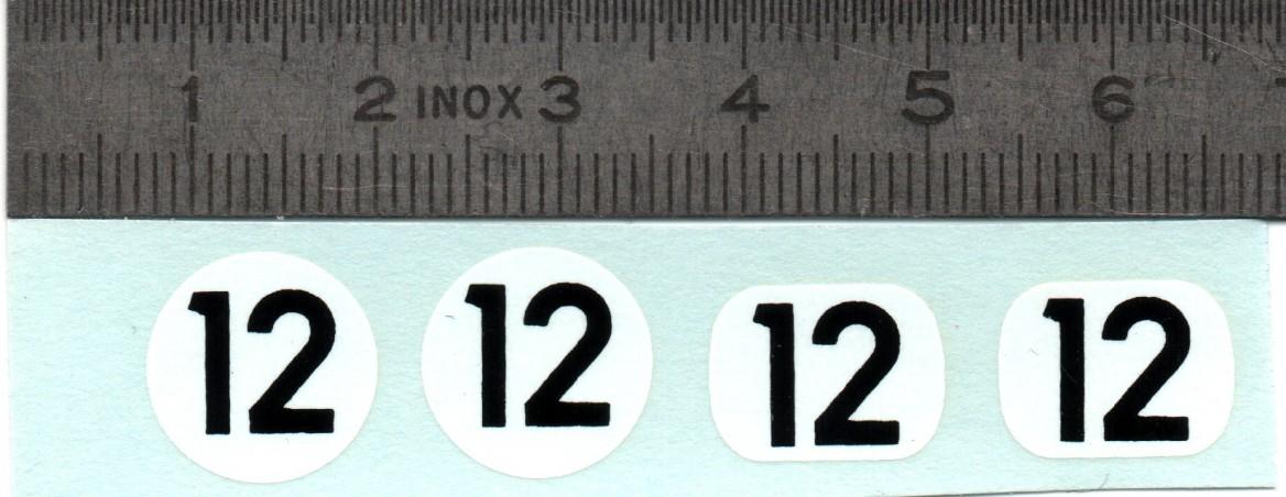 Grille acier Maille 0.8mm - 140x200mm