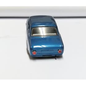 Occasion - En l'état - SIMCA 1301-1501 - Minicars 43