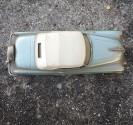 Mini ciseaux pour photodécoupe