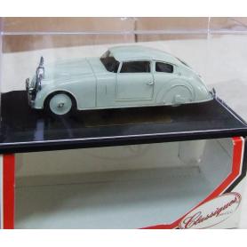 Voisin Aérosport 1935 ivoire