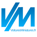 VoituresMiniatures.fr Voitures Miniatures.fr