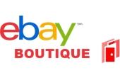 Disponible sur Ebay