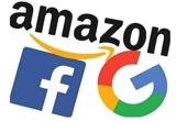 Connexion facile Amazon, Paypal, facebook