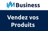 Marketplace VoituresMiniatures.fr