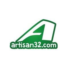 artisans43.jpg