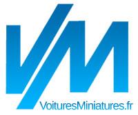 logo-blue-200.jpg