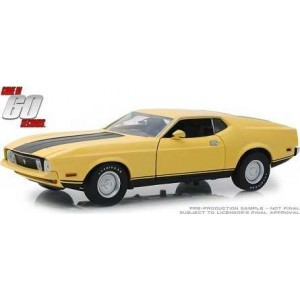 https://www.1001maquettes.fr/1323112/greenlight-green12910-ford-mustang-mach-1-eleanor-1971-60-secondes-chrono-1974-.jpg