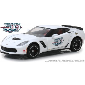 https://www.1001maquettes.fr/1361386/greenlight-green18252-chevrolet-corvette-z06-2015-indianapolis-500-pace-car.jpg