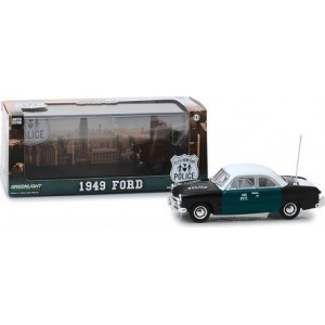 https://www.1001maquettes.fr/1361458/greenlight-green86165-ford-new-york-police-department-nypd-1949.jpg