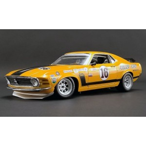 https://www.1001maquettes.fr/1385263/acme-acme1801835-ford-mustang-boss-302-trans-am-16-george-follmer-foulger-ford-1970.jpg