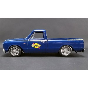 https://www.1001maquettes.fr/1385268/acme-acme1807211-chevrolet-c10-sunoco-racing-shop-1967.jpg