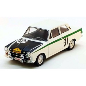 https://www.1001maquettes.fr/1385536/trofeu-trofeurrbe14-ford-cortina-mk1-31-ickx-staepelaere-marathon-route-1966-1er.jpg