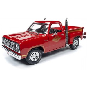 https://www.1001maquettes.fr/1401175/autoart-97aw1194-dodge-pick-up-lil-red.jpg
